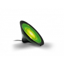 PHILIPS LIVINGCOLORS AURA BLACK 70998/30/PH