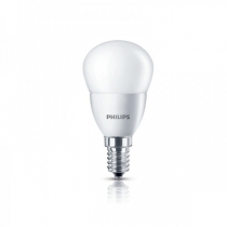PHILIPS LED 4W/25W E14 GOLF MINI