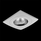 EMITHOR DOWNLIGHT 71021