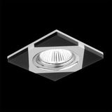 EMITHOR DOWNLIGHT 71023