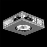 EMITHOR DOWNLIGHT 71027