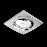 EMITHOR DOWNLIGHT 71028